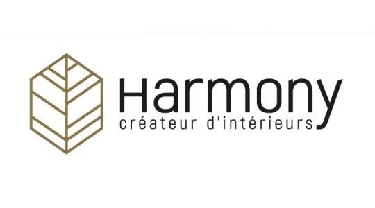 harmony textil