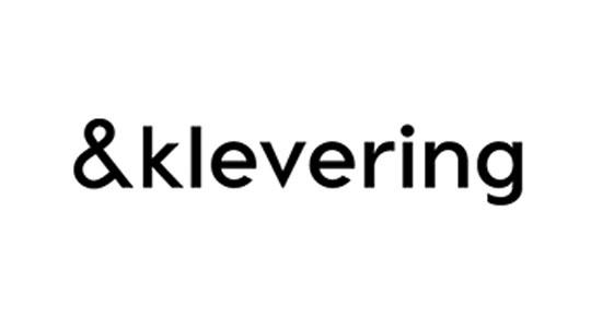 klevering