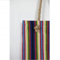Bolso teodora Colores