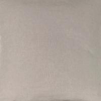 Funda almohada Lino 65x65 Taupe