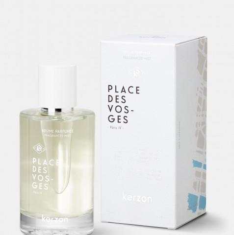 Perfume Place des Vosges