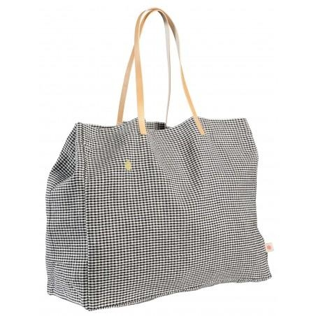 Shopping Bag Vichy