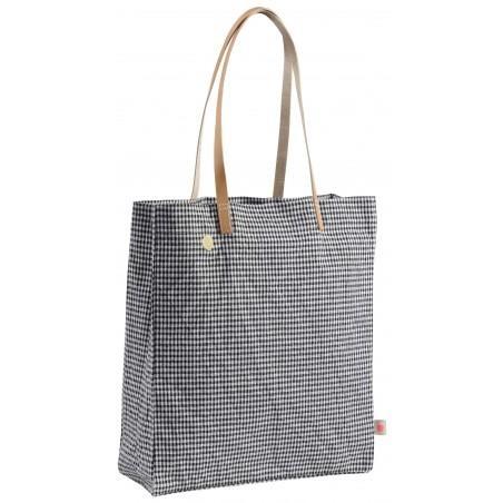 Day Bag Vichy