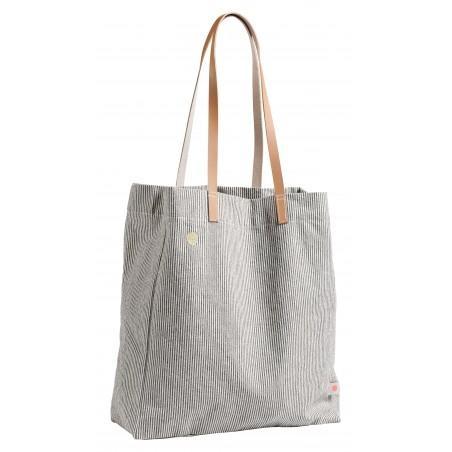 Day Bag Finette