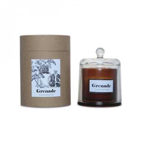 vela granada