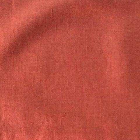 Funda almohada Lino 50x70 Tomette