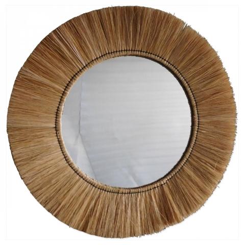 espejo grande koko deko