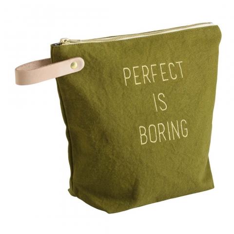 Neceser XL Perfect Lichen