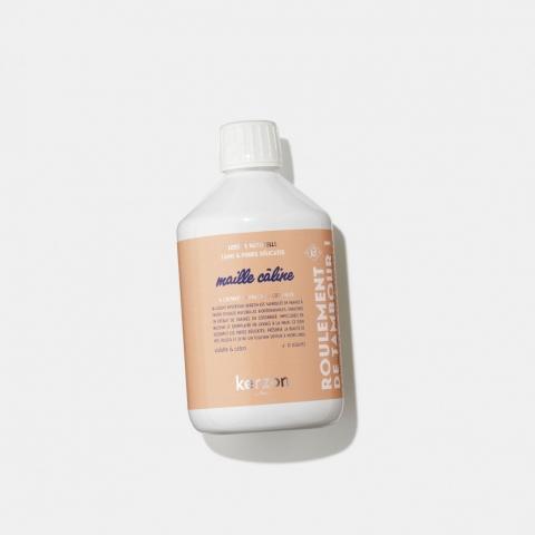 Detergente específico - Maille câline